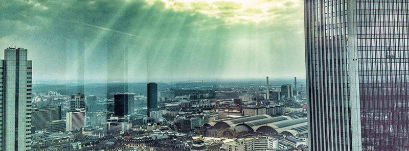 Frankfurt-blogger-tipps-wochenende-mai-zoom-club
