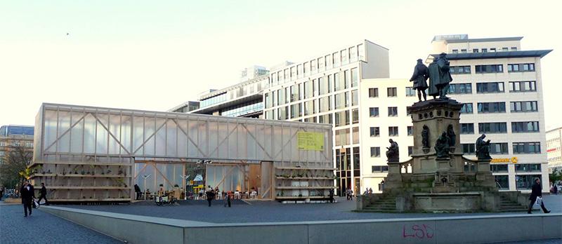 Frankfurt-blogger-tipps-wochenende-mai-zukunftspavillon