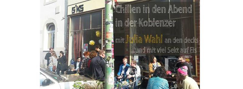 Frankfurt-tipps-feiertag-mai-knobbe