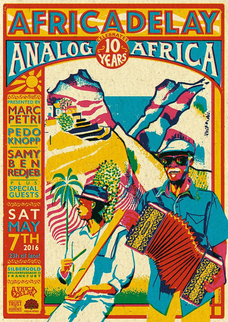 Frankfurt-tipps-wochenende-mai-analog-africa