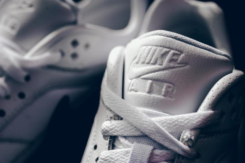 Nike-Air-Max-BW-Premium-iron-ore-03