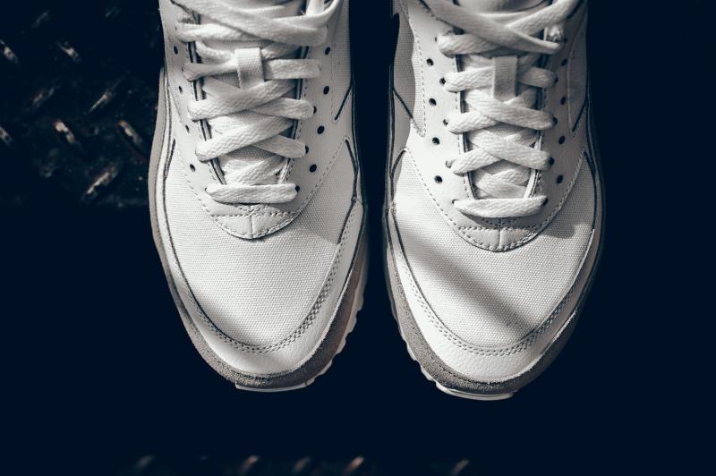 Nike-Air-Max-BW-Premium-iron-ore-07