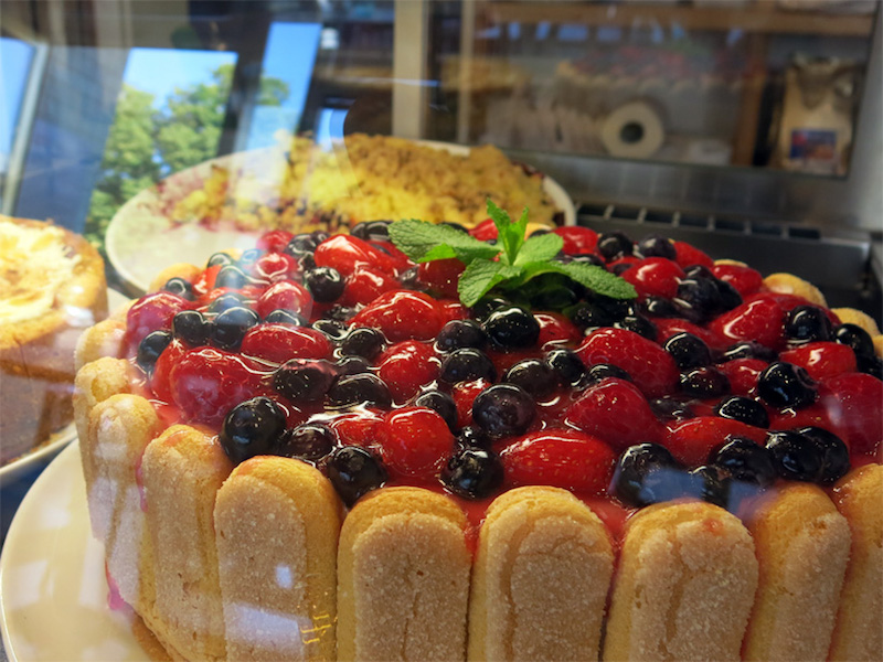 frankfurt-tipps-cafe-sugar-mama-06