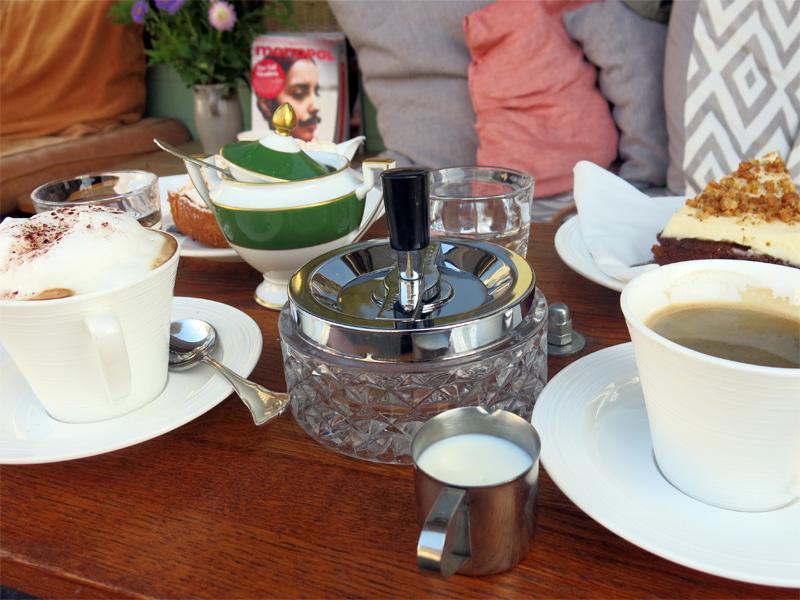 frankfurt-tipps-cafe-sugar-mama-07