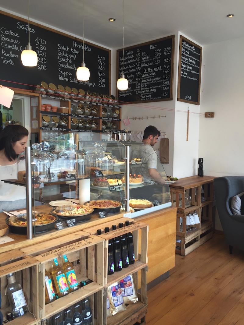 frankfurt-tipps-cafe-sugar-mama-08