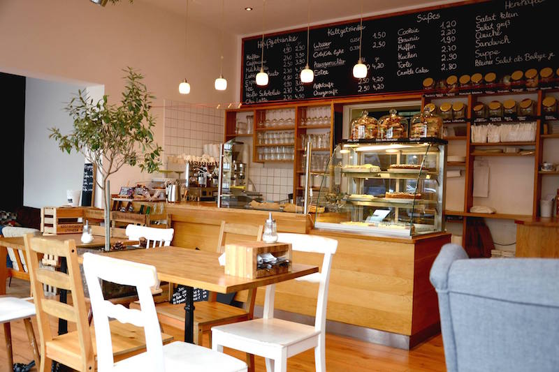 frankfurt-tipps-cafe-sugar-mama-10