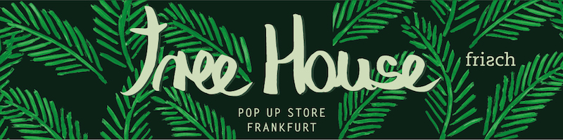 frisch-beutel-frankfurt-pop-up-store-01
