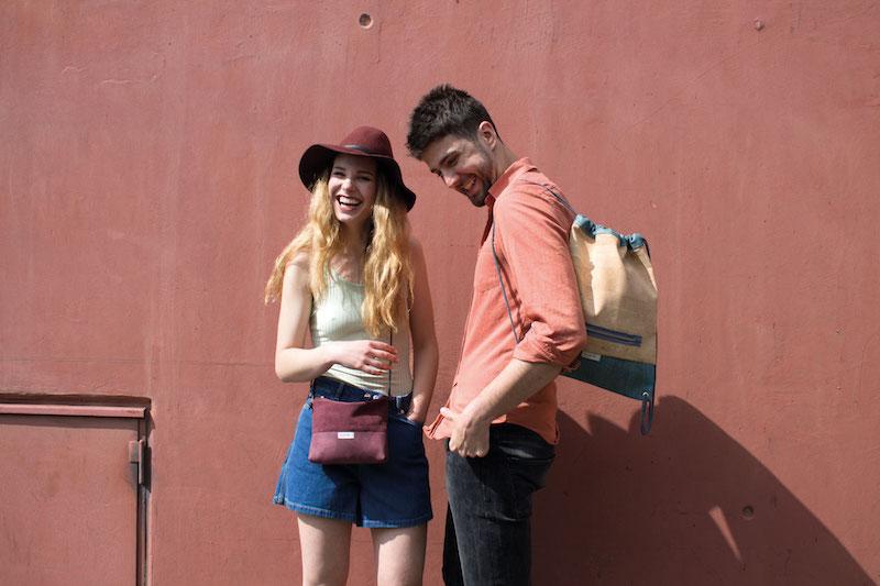 frisch-beutel-kork-cord-handtasche-turnbeutel