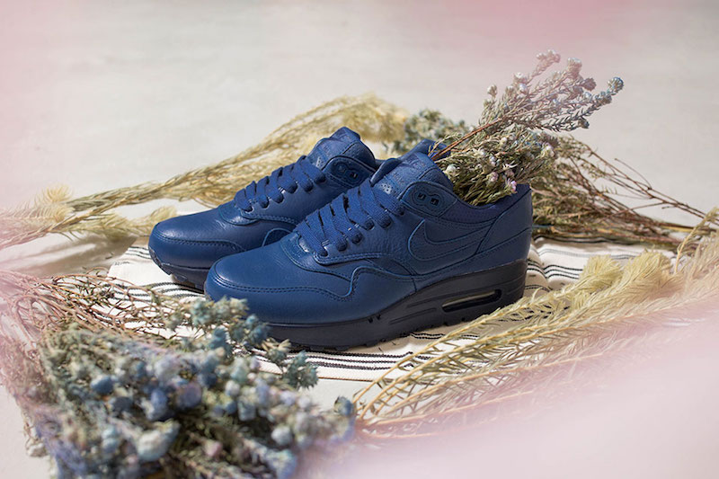 nikelab-pinnacle-insignia-blue-02