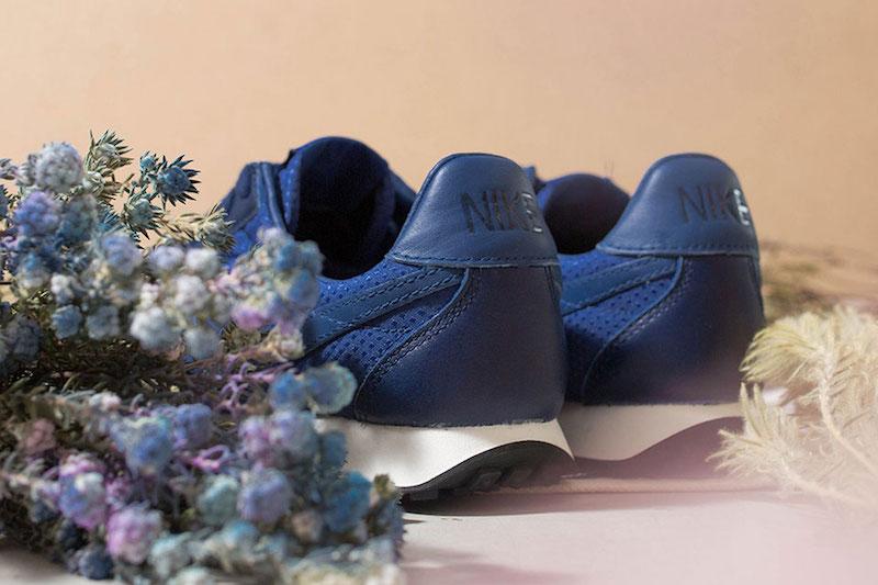 nikelab-pinnacle-insignia-blue-03
