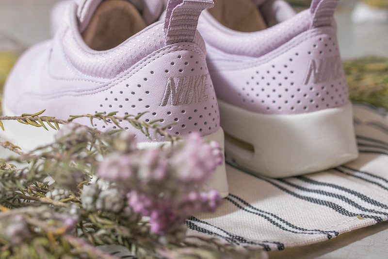 nikelab-pinnacle-violet-ash-03
