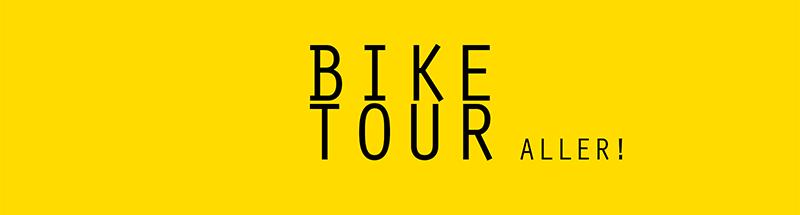 Frankfurt-blogger-tipps-bike-tour