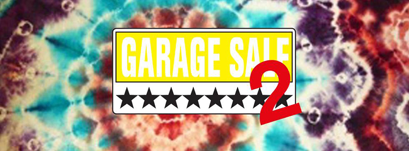 Frankfurt-blogger-tipps-club-michel-garage-sale