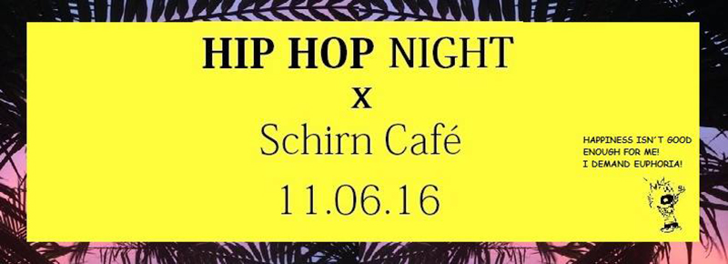 Frankfurt-blogger-tipps-schirn