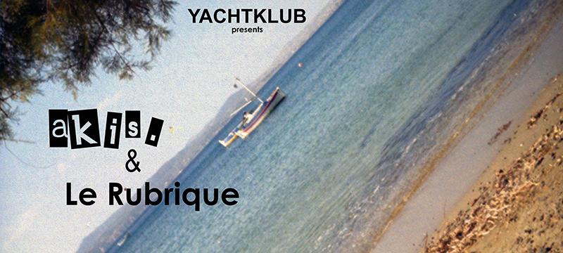 Frankfurt-blogger-tipps-yachtklub