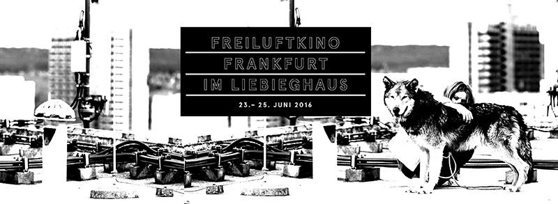 Frankfurt-tipps-veranstaltungen-06