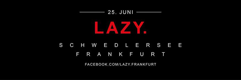 Frankfurt-tipps-wochenende-lazy