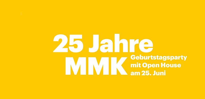 Frankfurt-tipps-wochenende-mmk-25-Jahre