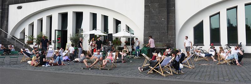 frankfurt tipps wochenende 25 bis 26 juni wtf ivi frankfurt und lifestyle blog. Black Bedroom Furniture Sets. Home Design Ideas