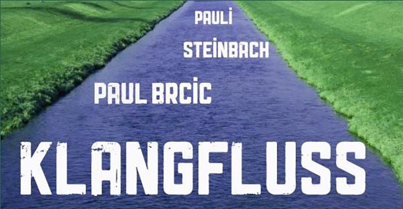 Frankfurt-tipps-wochenende-yachtklub