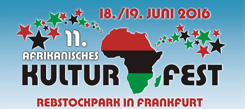 frankfurt wochenende tipps afrikanisches kulturfest wtf ivi frankfurt und lifestyle blog. Black Bedroom Furniture Sets. Home Design Ideas