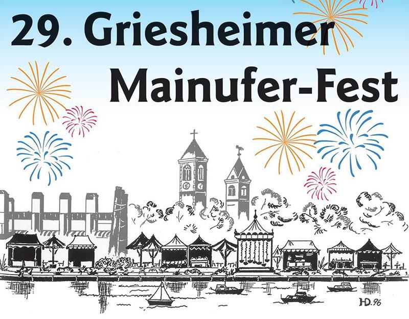 Frankfurt-wochenende-tipps-mainuferfest-griesheim