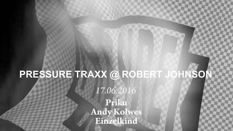 Frankfurt-wochenende-tipps-pressure-traxx