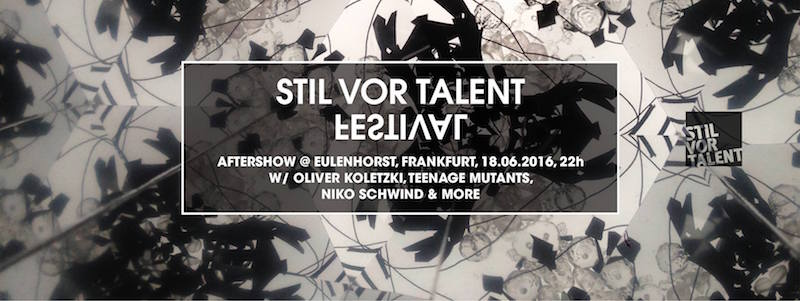 Frankfurt-wochenende-tipps-stil-vor-Talent-after-party