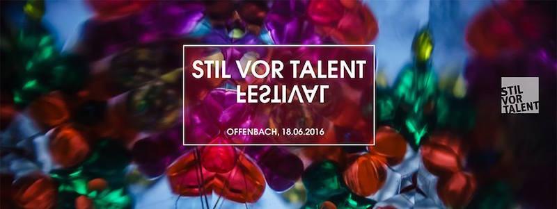 Frankfurt-wochenende-tipps-stil-vor-Talent