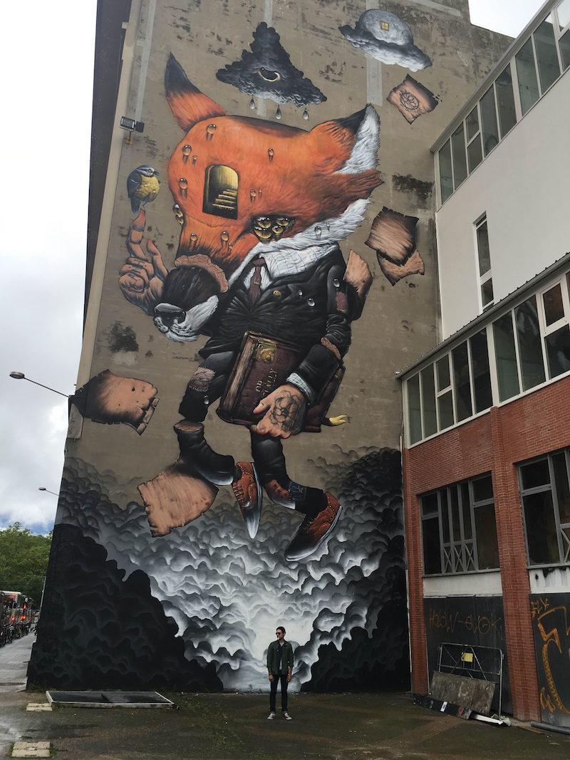 Reynard-mural-veks-van-hillik-4