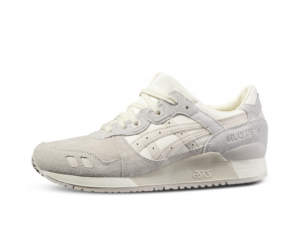 asics-tiger-whisper-pink-pack-03