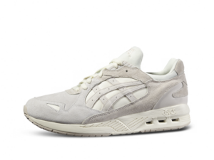 asics-tiger-whisper-pink-pack-04