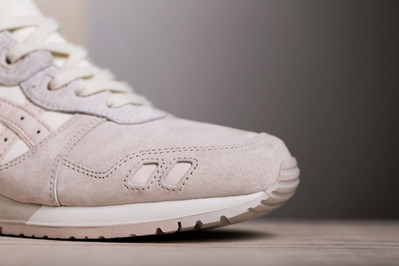 asics-tiger-whisper-pink-pack-06