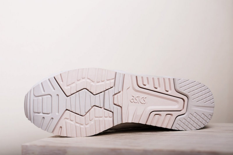 asics-tiger-whisper-pink-pack-07