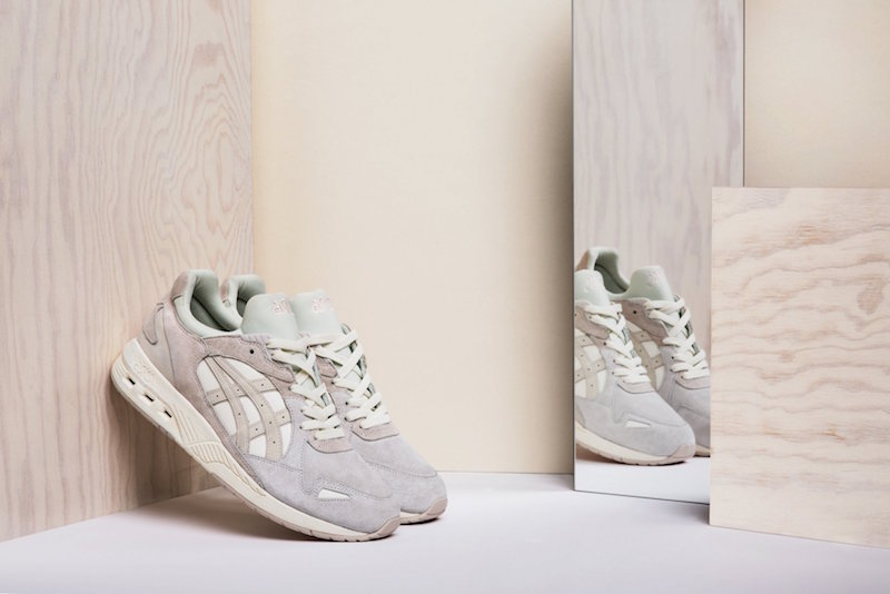 asics-tiger-whisper-pink-pack-08