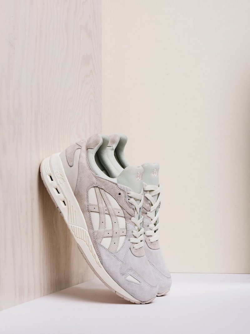 asics-tiger-whisper-pink-pack-09