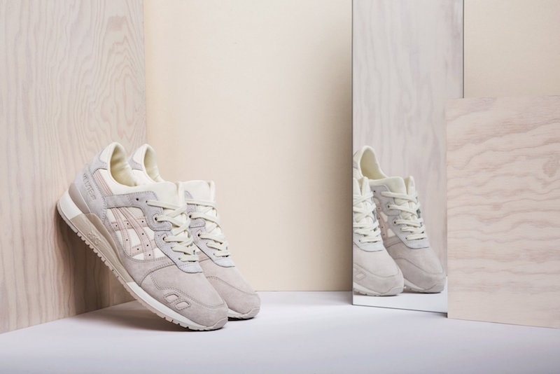 asics-tiger-whisper-pink-pack-12