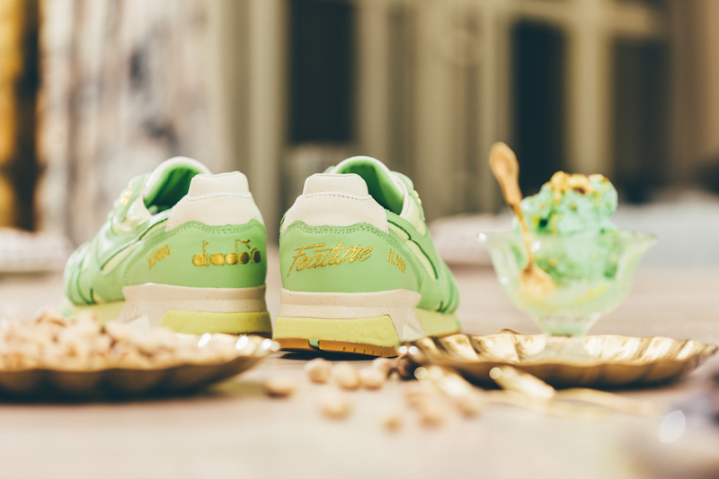 Feature-x-Diadora-N9000-Pistachio-03