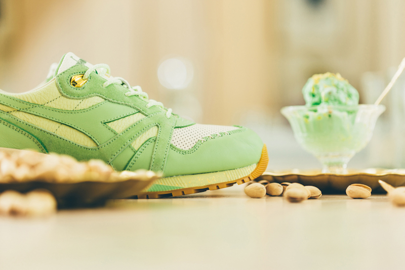 Feature-x-Diadora-N9000-Pistachio-04