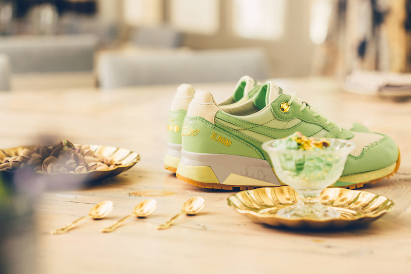 Feature-x-Diadora-N9000-Pistachio-07