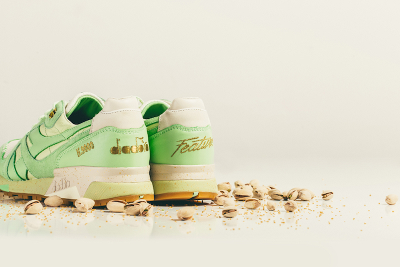Feature-x-Diadora-N9000-Pistachio-08