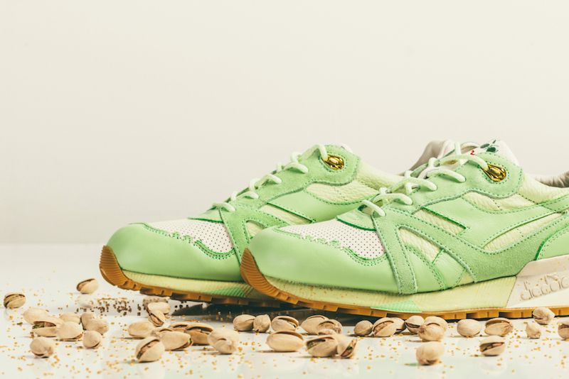 Feature-x-Diadora-N9000-Pistachio-09