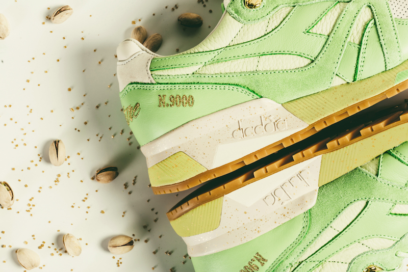 Feature-x-Diadora-N9000-Pistachio-10