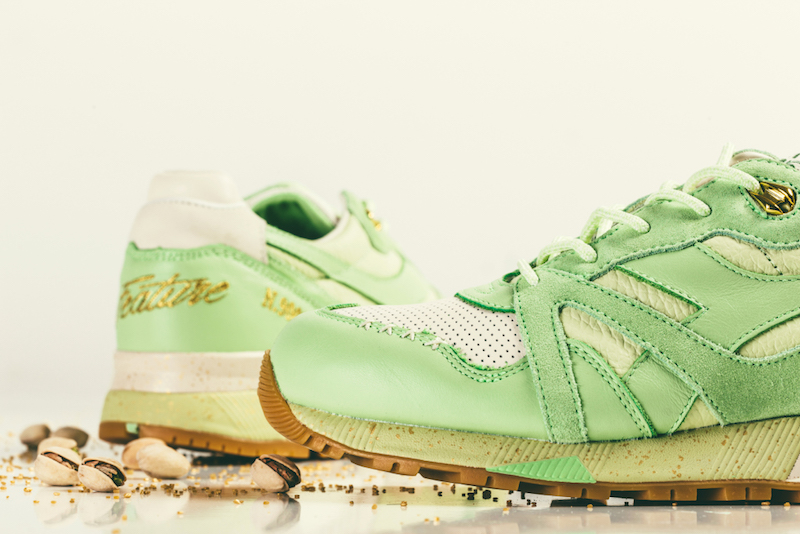Feature-x-Diadora-N9000-Pistachio-13
