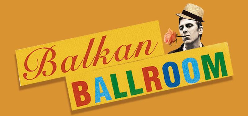Frankfurt-Tipps-wochenende-balkan-ballroom