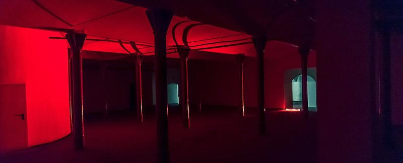 Frankfurt-Tipps-wochenende-bunker-rave