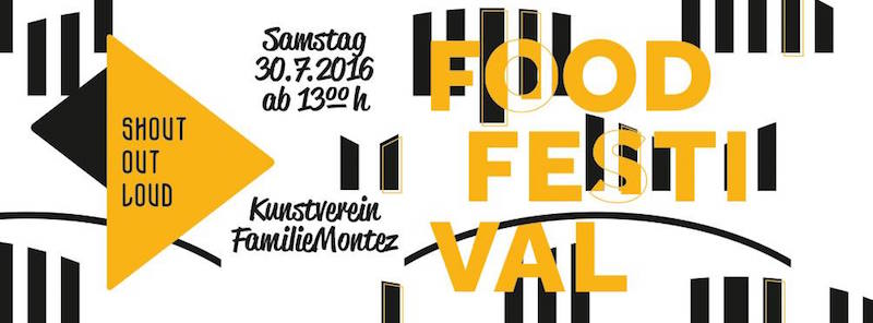 Frankfurt-Tipps-wochenende-food-festival