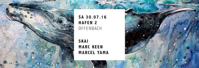 Frankfurt-Tipps-wochenende-hafen-2-samstag