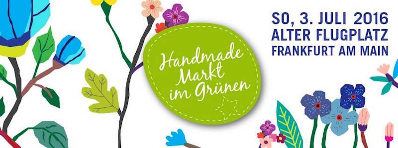 Frankfurt-Tipps-wochenende-handmade-markt