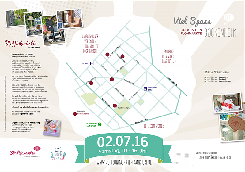 frankfurt tipps wochenende 02 bis 03 juli wtf ivi frankfurt und lifestyle blog. Black Bedroom Furniture Sets. Home Design Ideas